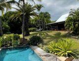 1_maison_de_charme_avec_piscine_974